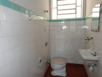 Alugar Comerciais / Prédio Comercial em São José dos Campos apenas R$ 5.000,00 - Foto 7