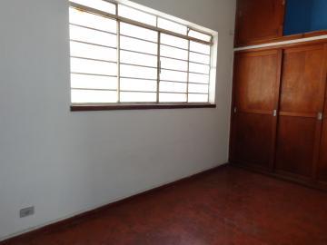 Alugar Comerciais / Prédio Comercial em São José dos Campos apenas R$ 5.000,00 - Foto 8