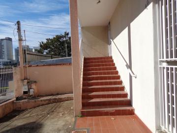 Alugar Comerciais / Prédio Comercial em São José dos Campos apenas R$ 5.000,00 - Foto 14