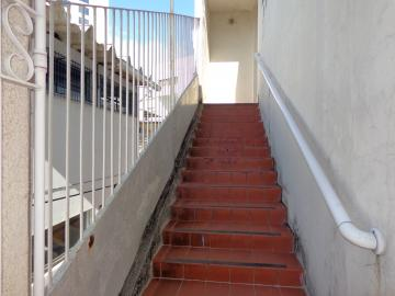 Alugar Comerciais / Prédio Comercial em São José dos Campos apenas R$ 5.000,00 - Foto 15