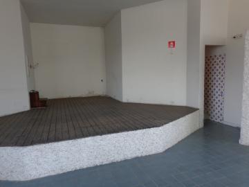 Alugar Comerciais / Prédio Comercial em São José dos Campos apenas R$ 5.000,00 - Foto 17
