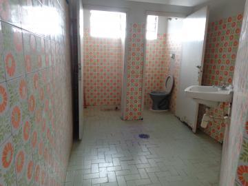 Alugar Comerciais / Prédio Comercial em São José dos Campos apenas R$ 5.000,00 - Foto 18