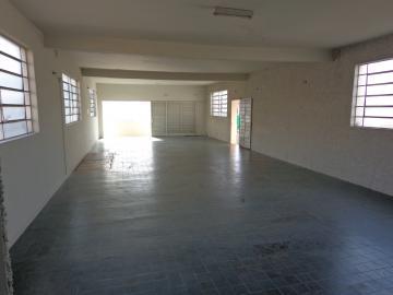 Alugar Comerciais / Prédio Comercial em São José dos Campos apenas R$ 5.000,00 - Foto 20