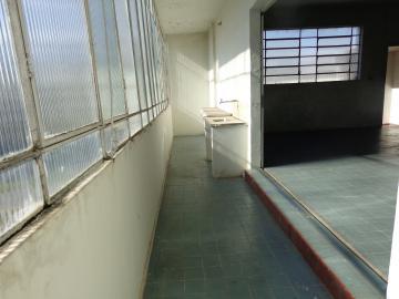 Alugar Comerciais / Prédio Comercial em São José dos Campos apenas R$ 5.000,00 - Foto 21