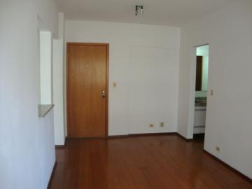 Alugar Apartamentos / Padrão em São José dos Campos apenas R$ 1.200,00 - Foto 2