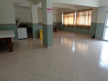 Alugar Apartamentos / Padrão em São José dos Campos apenas R$ 1.100,00 - Foto 20