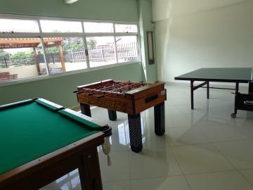 Alugar Apartamentos / Padrão em São José dos Campos apenas R$ 1.100,00 - Foto 21