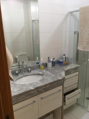 Comprar Apartamentos / Padrão em São José dos Campos apenas R$ 750.000,00 - Foto 24
