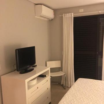 Comprar Apartamentos / Padrão em São José dos Campos apenas R$ 750.000,00 - Foto 19