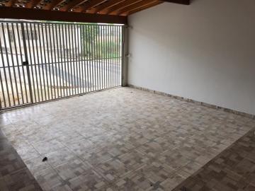 Comprar Casas / Padrão em São José dos Campos apenas R$ 290.000,00 - Foto 2