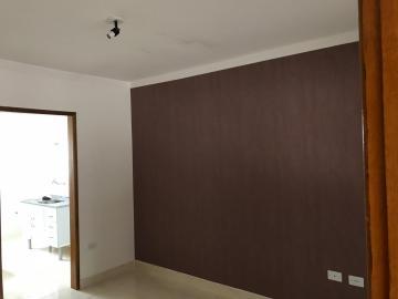 Comprar Casas / Padrão em São José dos Campos apenas R$ 290.000,00 - Foto 3