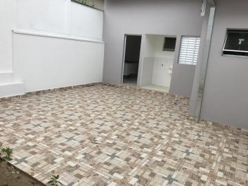 Comprar Casas / Padrão em São José dos Campos apenas R$ 290.000,00 - Foto 6