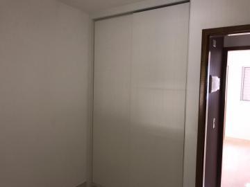 Comprar Casas / Padrão em São José dos Campos apenas R$ 290.000,00 - Foto 10