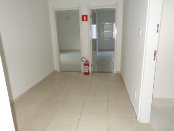 Alugar Comerciais / Casa Comercial em São José dos Campos apenas R$ 10.000,00 - Foto 7