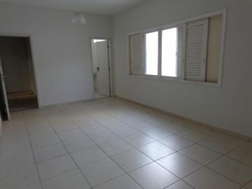 Alugar Comerciais / Casa Comercial em São José dos Campos apenas R$ 10.000,00 - Foto 16