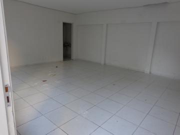 Alugar Comerciais / Casa Comercial em São José dos Campos apenas R$ 10.000,00 - Foto 20