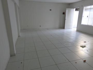 Alugar Comerciais / Casa Comercial em São José dos Campos apenas R$ 10.000,00 - Foto 22