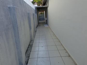 Alugar Comerciais / Casa Comercial em São José dos Campos apenas R$ 10.000,00 - Foto 25