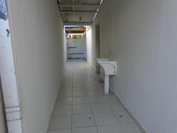 Alugar Comerciais / Casa Comercial em São José dos Campos apenas R$ 10.000,00 - Foto 26