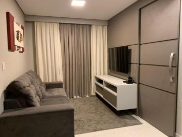 Comprar Apartamentos / Padrão em São José dos Campos apenas R$ 250.000,00 - Foto 1