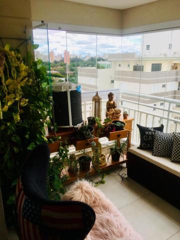 Comprar Apartamentos / Padrão em São José dos Campos apenas R$ 620.000,00 - Foto 4