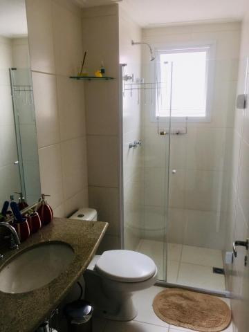 Comprar Apartamentos / Padrão em São José dos Campos apenas R$ 620.000,00 - Foto 9