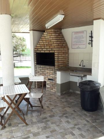 Comprar Apartamentos / Padrão em São José dos Campos apenas R$ 255.000,00 - Foto 2