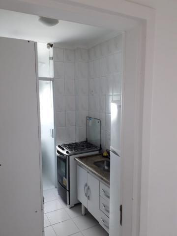 Comprar Apartamentos / Padrão em São José dos Campos apenas R$ 255.000,00 - Foto 12