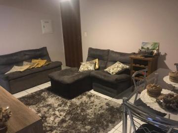 Comprar Apartamentos / Padrão em São José dos Campos apenas R$ 220.000,00 - Foto 1