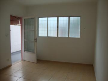 Comprar Casas / Padrão em São José dos Campos apenas R$ 378.000,00 - Foto 2