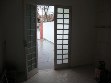 Comprar Casas / Padrão em São José dos Campos apenas R$ 378.000,00 - Foto 5