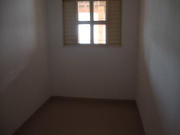 Comprar Casas / Padrão em São José dos Campos apenas R$ 378.000,00 - Foto 7