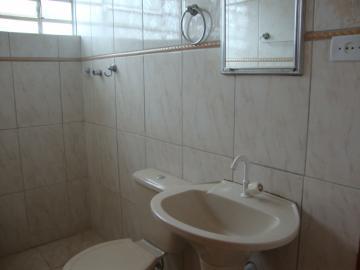 Comprar Casas / Padrão em São José dos Campos apenas R$ 378.000,00 - Foto 8