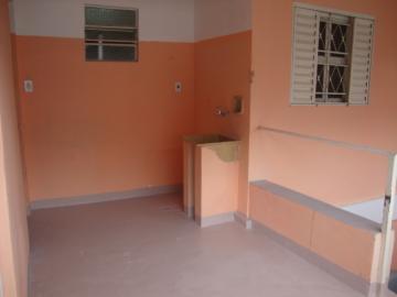 Comprar Casas / Padrão em São José dos Campos apenas R$ 378.000,00 - Foto 11