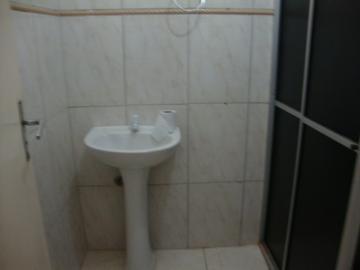 Comprar Casas / Padrão em São José dos Campos apenas R$ 378.000,00 - Foto 15