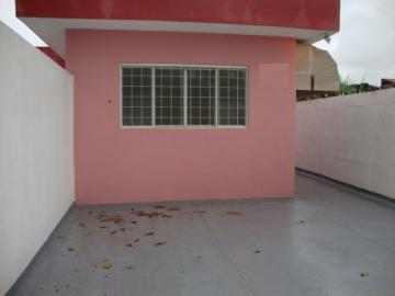 Comprar Casas / Padrão em São José dos Campos apenas R$ 378.000,00 - Foto 17