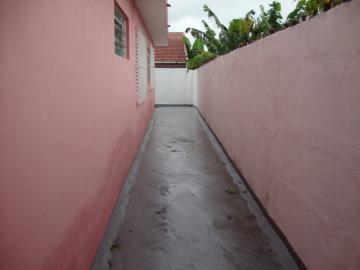 Comprar Casas / Padrão em São José dos Campos apenas R$ 378.000,00 - Foto 18