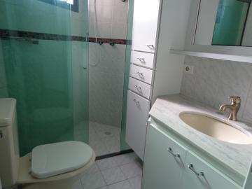 Alugar Apartamentos / Padrão em São José dos Campos apenas R$ 1.800,00 - Foto 15