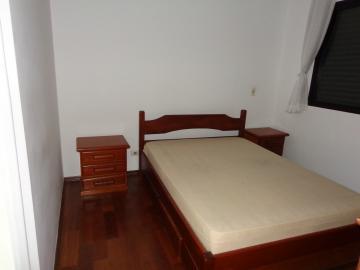 Alugar Apartamentos / Padrão em São José dos Campos apenas R$ 1.800,00 - Foto 18