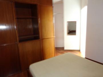 Alugar Apartamentos / Padrão em São José dos Campos apenas R$ 1.800,00 - Foto 19