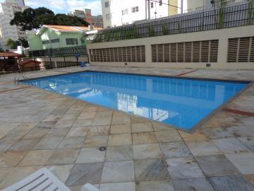 Alugar Apartamentos / Padrão em São José dos Campos apenas R$ 1.800,00 - Foto 25