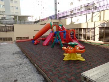 Alugar Apartamentos / Padrão em São José dos Campos apenas R$ 1.800,00 - Foto 30