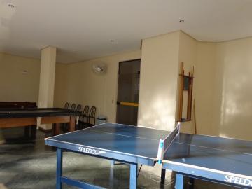 Alugar Apartamentos / Padrão em São José dos Campos apenas R$ 1.800,00 - Foto 31