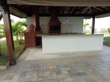 Comprar Apartamentos / Padrão em São José dos Campos apenas R$ 398.000,00 - Foto 20