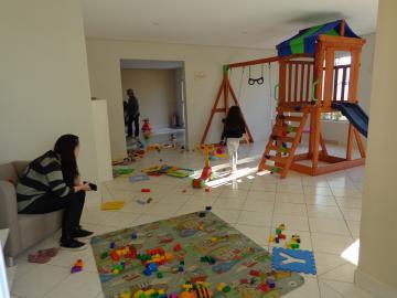 Comprar Apartamentos / Padrão em São José dos Campos apenas R$ 398.000,00 - Foto 24