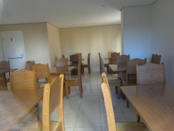 Comprar Apartamentos / Padrão em São José dos Campos apenas R$ 398.000,00 - Foto 25