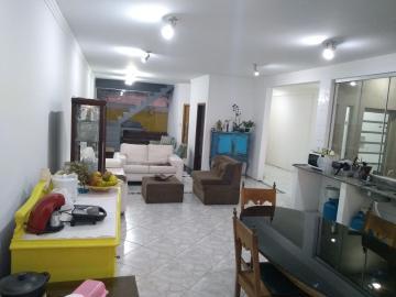 Comprar Casas / Padrão em São José dos Campos apenas R$ 650.000,00 - Foto 1