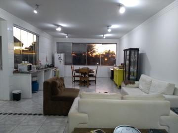 Comprar Casas / Padrão em São José dos Campos apenas R$ 650.000,00 - Foto 2