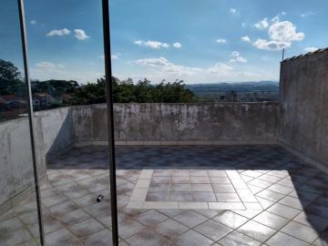 Comprar Casas / Padrão em São José dos Campos apenas R$ 650.000,00 - Foto 6
