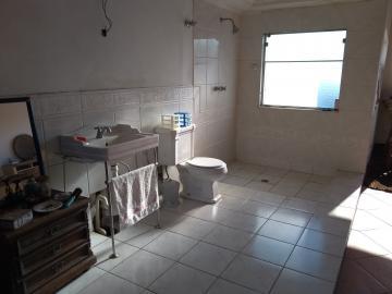 Comprar Casas / Padrão em São José dos Campos apenas R$ 650.000,00 - Foto 7